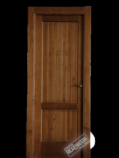 Ricalmadera carpinteria de puertas y ventanas en valera - Puertas de valera ...
