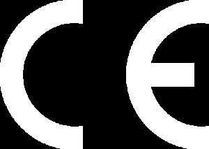 ce_logo_white_0_1