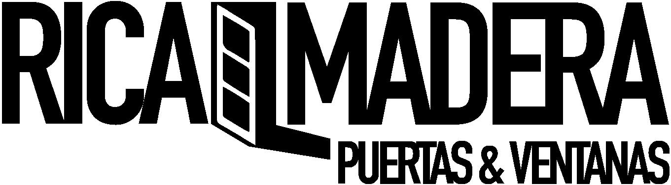 Ricalmadera