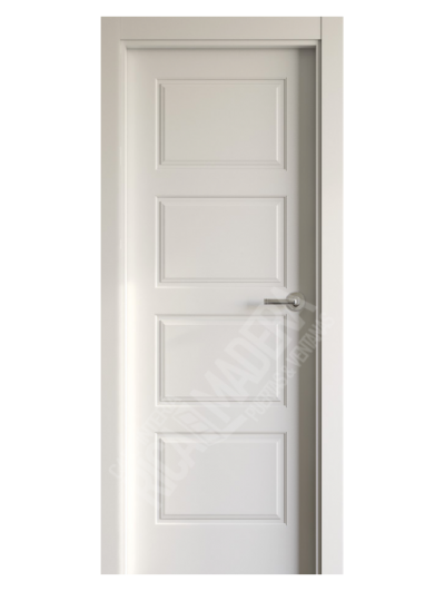 Puertas y ventanas Ricalmadera
